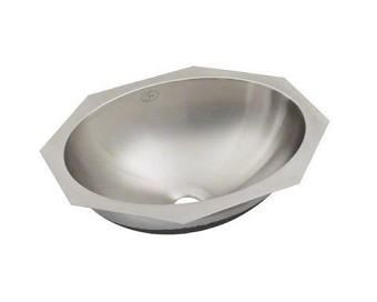 Medical Sinks Stainless Steel Lavatory Sinks Scullery