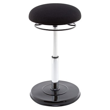 Kore Design Height-Adjustable Wobble Chairs