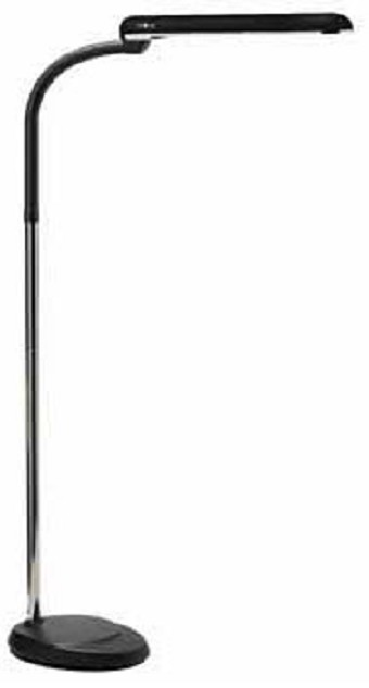 Floor Lamps Standing Lamps Amp Full Spectrum Lighting