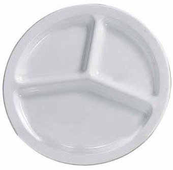 Plates Bowls And Accessories Assistive Devices