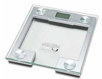 Floor scales bathroom scales weight scale discount scales digital scale for Large capacity bathroom scale