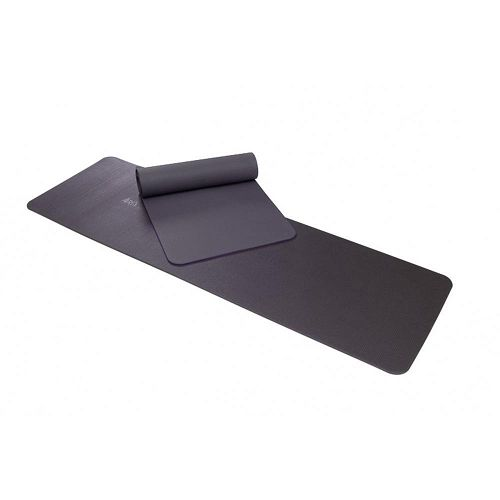 Airex Pilates Yoga Mat Buy Now Free Shipping