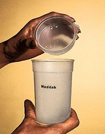 adult spill proof cups