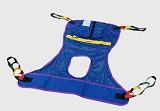 Bariatric / Heavy Duty Slings