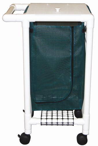 Laundry Hamper Clothes Hamper Discounts Drying Rack