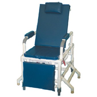 Geri Chairs Medical Recliner Chairs Geriatric Chairs