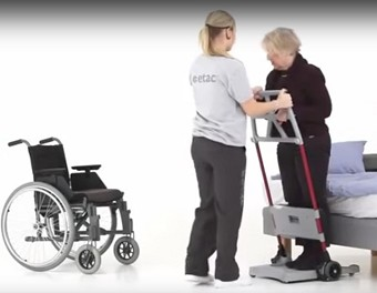 Standing Orders For Nursing Home Patients