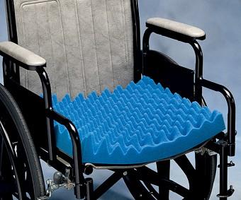 foam wheelchair cushions polyurethane foam stability seat