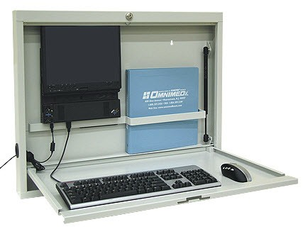 Computer Workstations Tables Desks On Sale