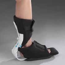 Foot Drop Boots Afo Multi Podus Boot Ankle Foot Orthosis Discount Foot Brace