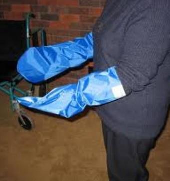 sliding board patient transfer devices lifting belt discount patient lifts. Black Bedroom Furniture Sets. Home Design Ideas