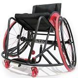 Sport Wheelchairs