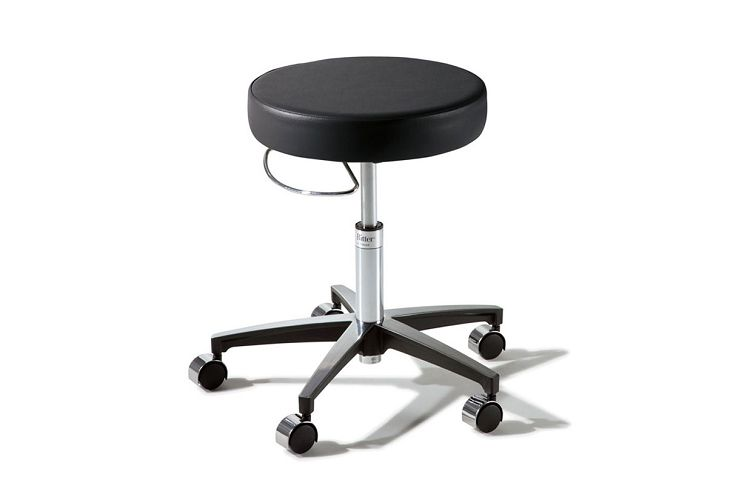 Superb Ritter Classic Series Height Adjustable Procedure Stools By Midmark Unemploymentrelief Wooden Chair Designs For Living Room Unemploymentrelieforg