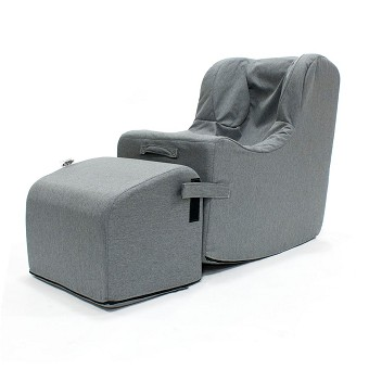 special needs chairs adaptive equipment on sale proper sitting