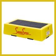 Shure-Step Safe Step Stools