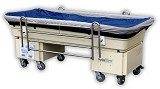 Specialty Hospital Beds