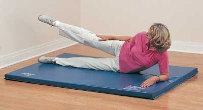 canada exercise floor sports gym floors mats flooring
