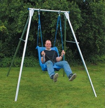 Playground Equipment Commercial Playground Equipment On