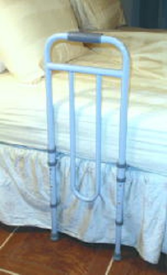 Bariatric Bed Rails Transfer Boards Amp Standing Trapezes