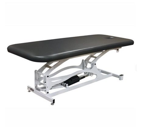 Thera P Physical Therapy Bariatric Tables