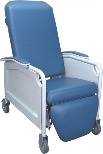 geri chairs medical recliner chairs geriatric chairs on sale
