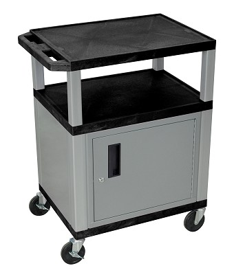 Kitchen Utility Carts & Rolling Service Carts for Commerical Use