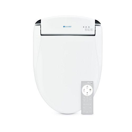 Pleasant Swash Ds725 Advanced Bidet Heated Toilet Seat Short Links Chair Design For Home Short Linksinfo