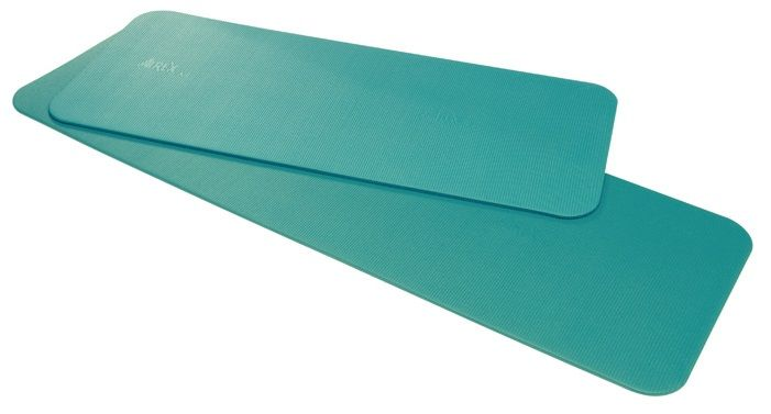 Airex Fitline Exercise And Yoga Mat Free Shipping