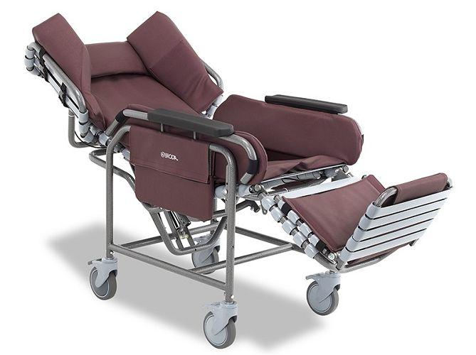 Enjoyable Broda 30Vt Centric Tilt Semi Recliner Chair For Long Term Care Ncnpc Chair Design For Home Ncnpcorg