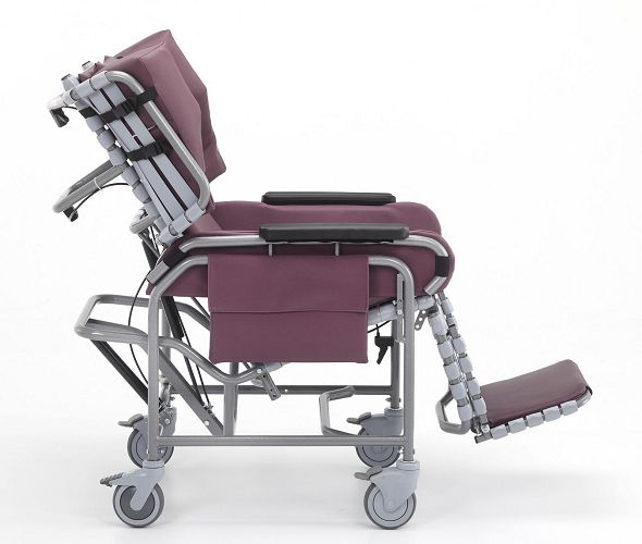 Excellent Broda 30Vt Centric Tilt Semi Recliner Chair For Long Term Care Ncnpc Chair Design For Home Ncnpcorg