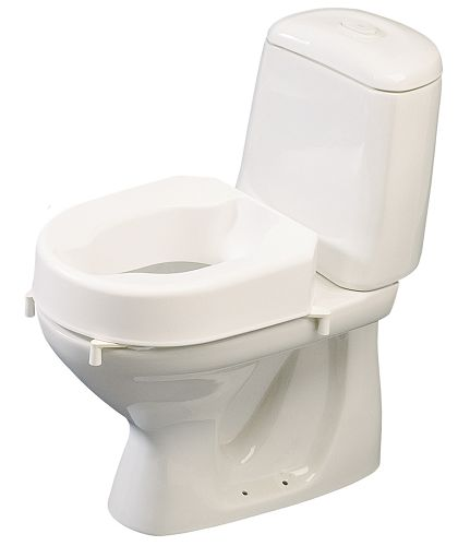 Awesome Etac Hi Loo Raised Toilet Seat Alphanode Cool Chair Designs And Ideas Alphanodeonline