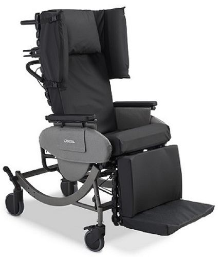 Awesome Broda Synthesis V4 Mobile Tilt Reclining Chair Alphanode Cool Chair Designs And Ideas Alphanodeonline