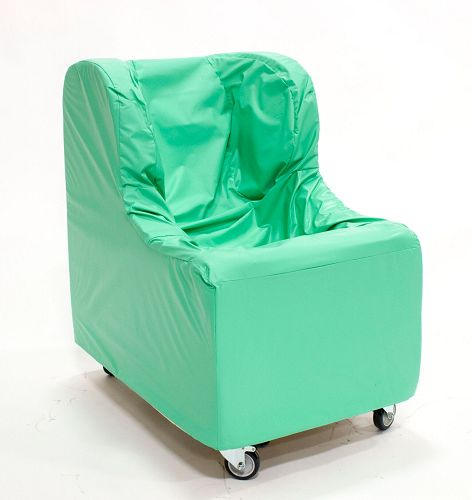 Strange Rocker Pediatric Positioning Chill Out Chair Caraccident5 Cool Chair Designs And Ideas Caraccident5Info