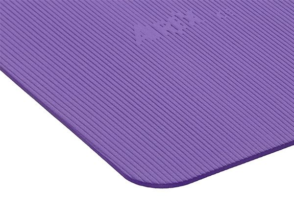 Airex Closed Cell Exercise Yoga Pilates And Flotation Mats