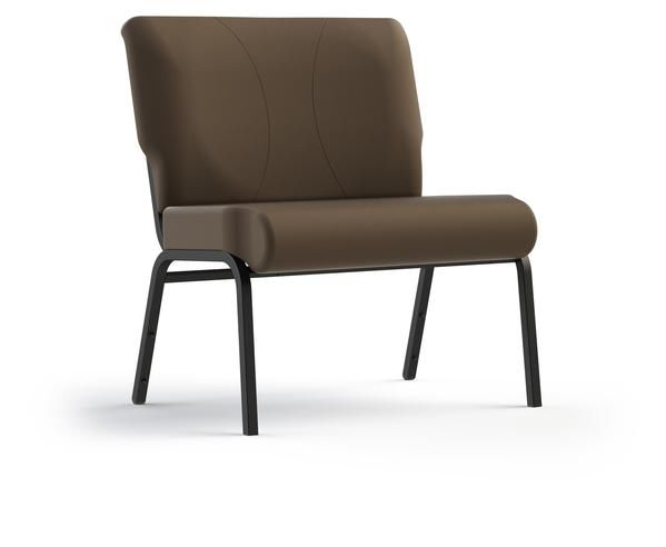 Swell Armless Titan Wide Assisted Living Dining Chairs Spiritservingveterans Wood Chair Design Ideas Spiritservingveteransorg